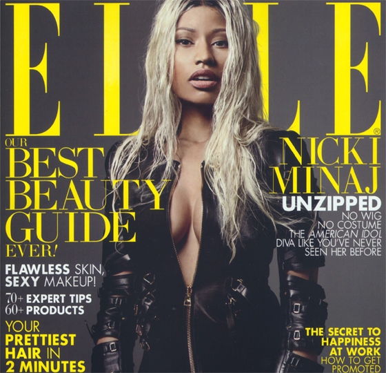 Elle_cover_blog