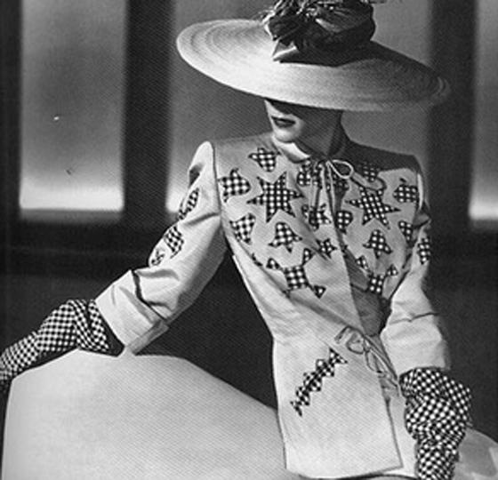 GilbertAdrian1940
