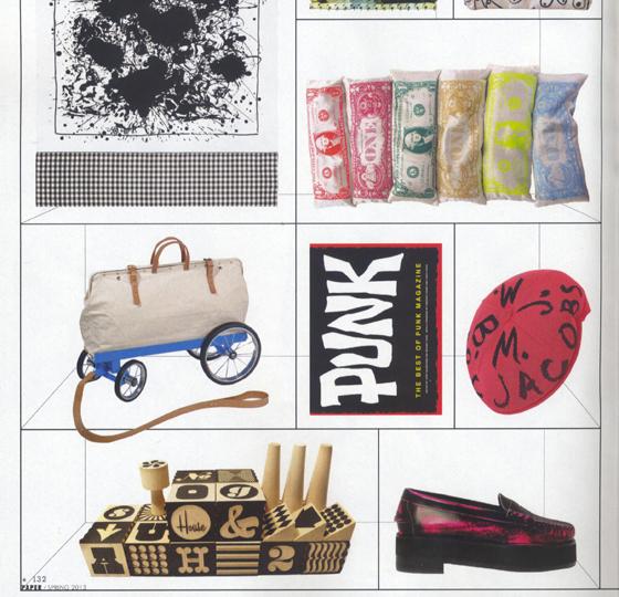 PaperMagazine_blog_spread