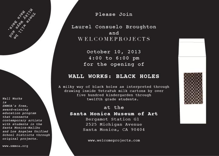 Blackholes_invitation