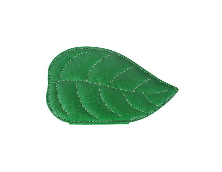leafcardholder_top
