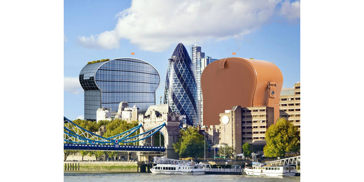 Warbutons-bread-shaped-skyscraper-London_dezeen_1_blog