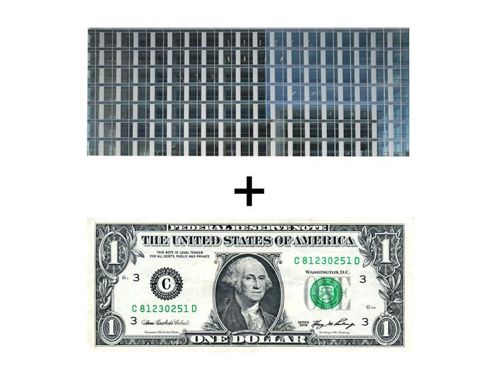 MidRise+Dollar