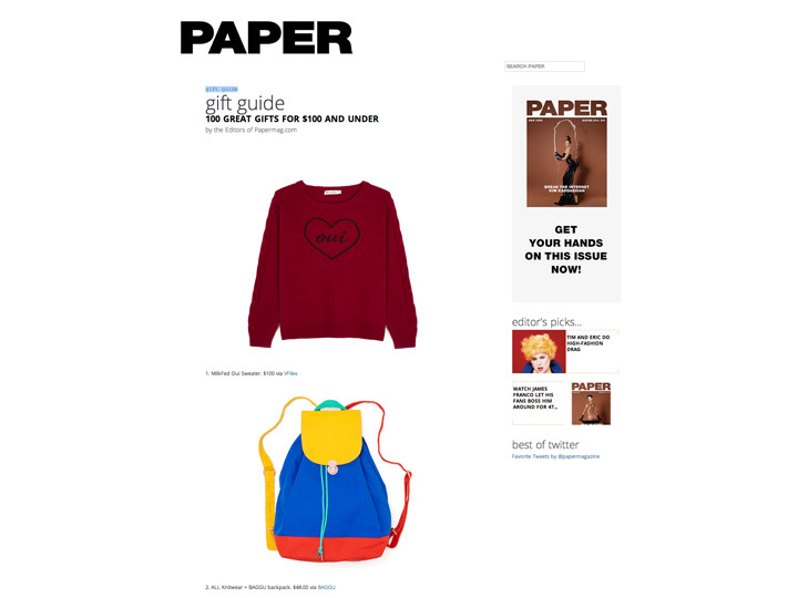PaperMag_notations